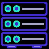 Datacenter propio