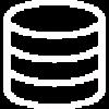 Wordpress Hosting SSD en Chile